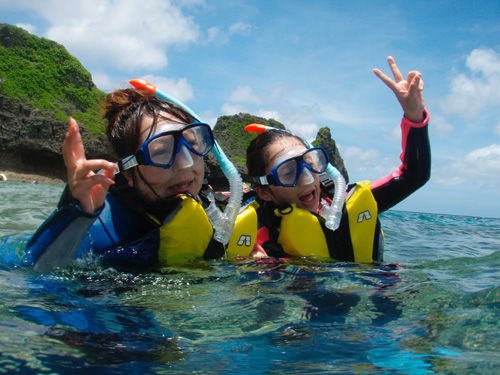 7月10日最高な海!!!_c0070933_19461465.jpg