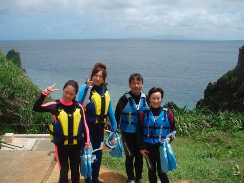 7月10日最高な海!!!_c0070933_19464816.jpg