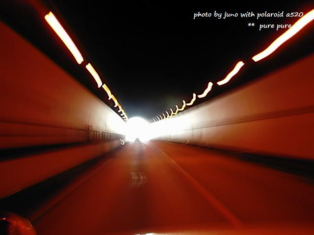 トンネル_c0172957_9575939.jpg