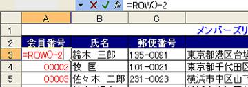 b0186959_9483431.jpg