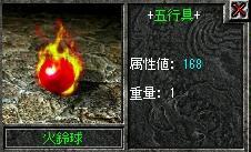 c0107459_19403538.jpg