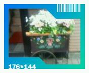 a0137263_22223741.jpg