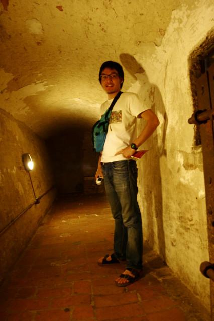 エステンセ城----フェッラーラ(NO2)_c0179785_553796.jpg