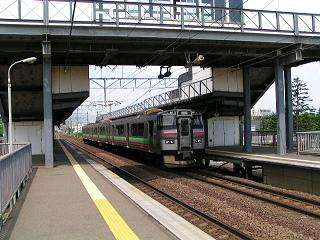 JRほしみ駅_f0078286_11441292.jpg