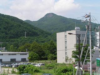 JRほしみ駅_f0078286_1145452.jpg