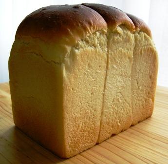 食パン!_e0167593_23412741.jpg