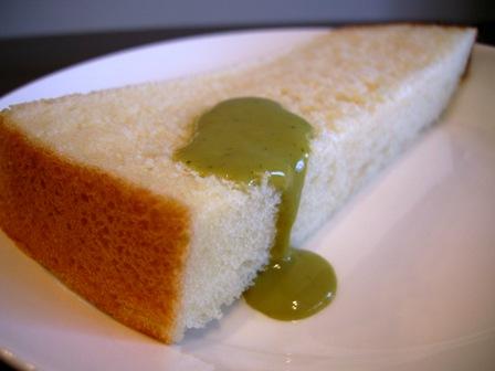 食パン!_e0167593_2342315.jpg