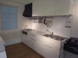 ニトリのキッチン_a0049695_2234983.jpg