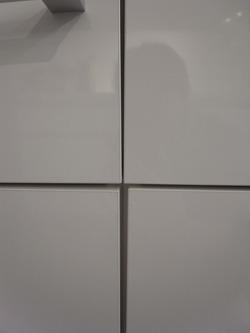 ニトリのキッチン_a0049695_23105247.jpg