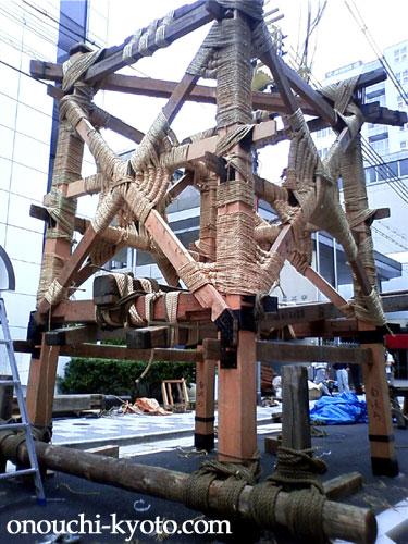 f0184004_20103667.jpg