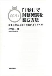b0052811_9273776.jpg
