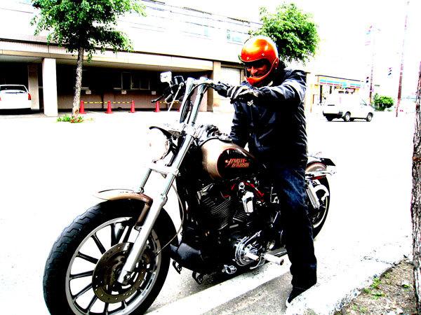 カスタムバイク_a0139912_1812626.jpg