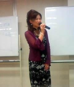 東海e-ビジネス研究会総会で話し方セミナー_d0063218_1023240.jpg