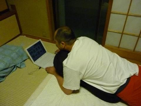 日本橋 レアモノショップ_b0054727_12434212.jpg