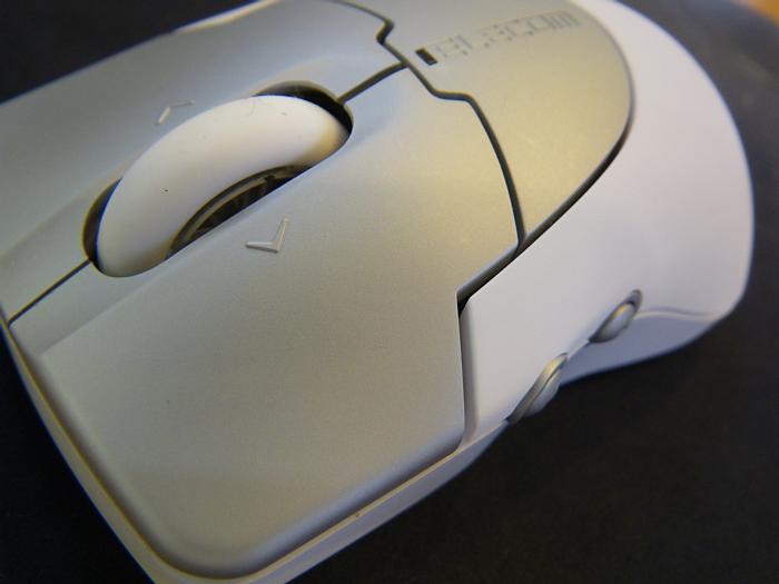 マウス_c0120834_2025793.jpg