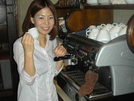 Espresso !_a0131349_1551325.jpg