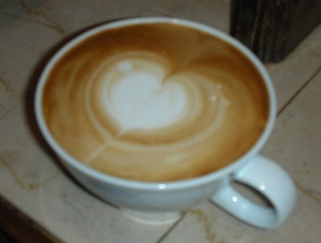 Espresso !_a0131349_15554067.jpg