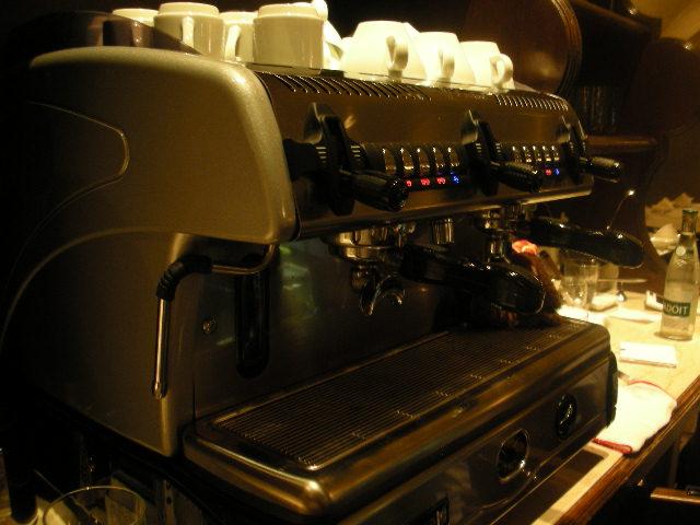 Espresso !_a0131349_157233.jpg