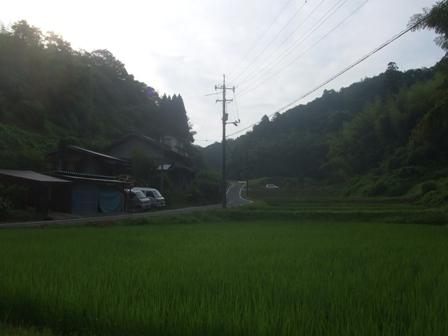 ジョギング(玉湯~来待)_d0007657_11384683.jpg
