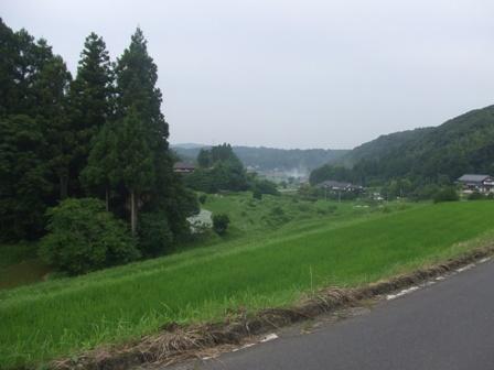 ジョギング(玉湯~来待)_d0007657_11391339.jpg