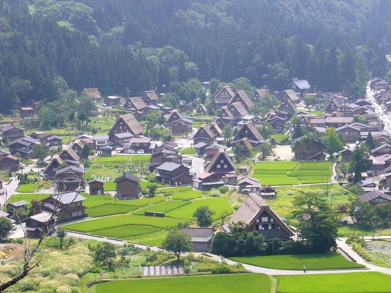 岐阜観光のおすすめスポット60ヶ所まとめ。旅行する前は絶対 ...