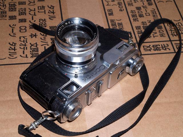 d0044379_20113572.jpg