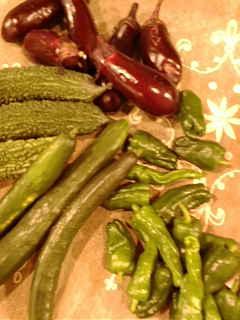 お野菜_a0059281_18445275.jpg