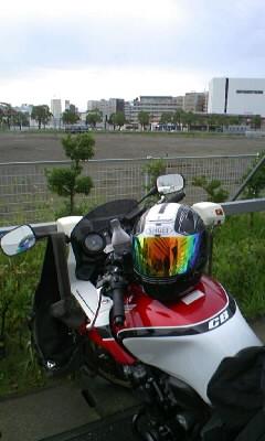 b0029694_1241523.jpg