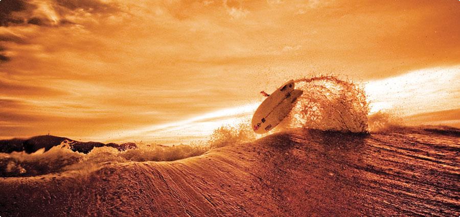 photo de surf 9243