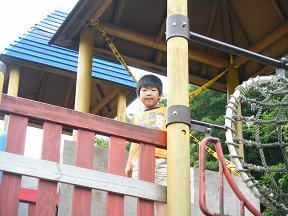 09-07-12ピノキオ公園にて_a0126713_21104599.jpg