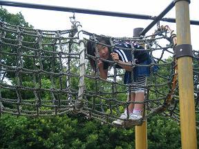 09-07-12ピノキオ公園にて_a0126713_21112844.jpg