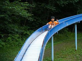 09-07-12ピノキオ公園にて_a0126713_21114143.jpg