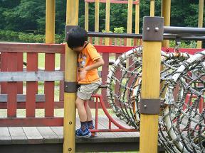 09-07-12ピノキオ公園にて_a0126713_2111497.jpg