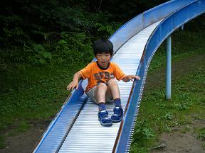 09-07-12ピノキオ公園にて_a0126713_21115749.jpg