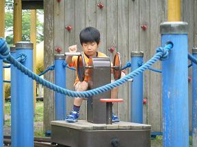 09-07-12ピノキオ公園にて_a0126713_21121066.jpg