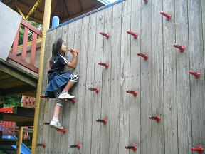 09-07-12ピノキオ公園にて_a0126713_21123810.jpg
