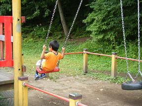 09-07-12ピノキオ公園にて_a0126713_21172434.jpg
