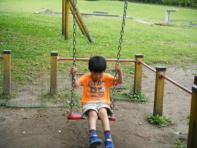 09-07-12ピノキオ公園にて_a0126713_21174022.jpg