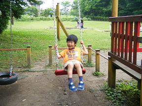 09-07-12ピノキオ公園にて_a0126713_2118134.jpg