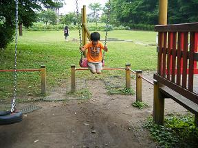 09-07-12ピノキオ公園にて_a0126713_21182224.jpg