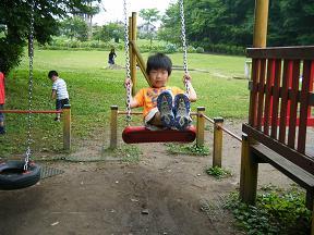 09-07-12ピノキオ公園にて_a0126713_21183783.jpg