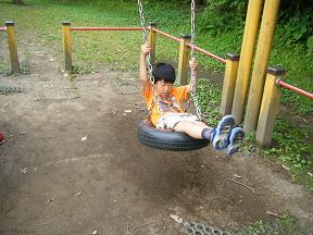 09-07-12ピノキオ公園にて_a0126713_2119472.jpg