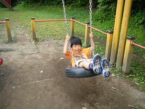 09-07-12ピノキオ公園にて_a0126713_21201121.jpg