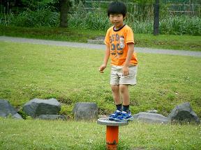 09-07-12ピノキオ公園にて_a0126713_21222616.jpg