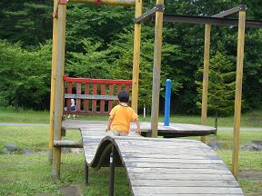 09-07-12ピノキオ公園にて_a0126713_21231934.jpg