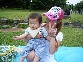 09-07-12ピノキオ公園にて_a0126713_21274667.jpg