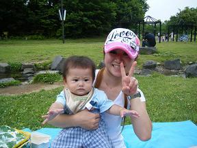 09-07-12ピノキオ公園にて_a0126713_212889.jpg