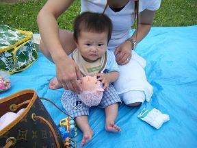 09-07-12ピノキオ公園にて_a0126713_21413627.jpg