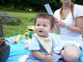 09-07-12ピノキオ公園にて_a0126713_21435945.jpg
