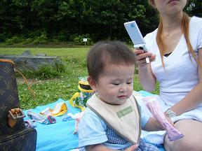 09-07-12ピノキオ公園にて_a0126713_2144307.jpg